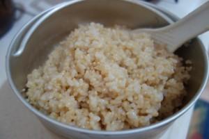 玄米2DSC01881